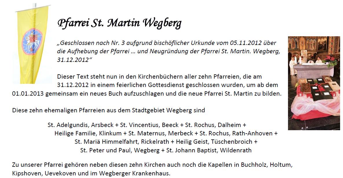 001___Unsere-Pfarrei