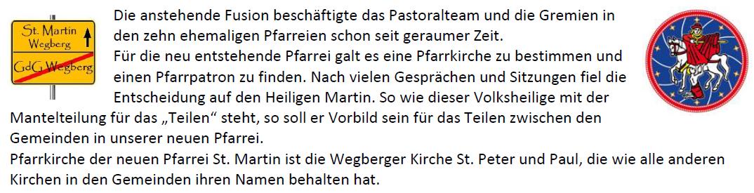 002___Unsere-Pfarrei