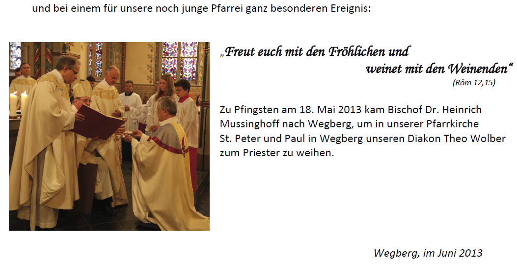 006___Unsere-Pfarrei
