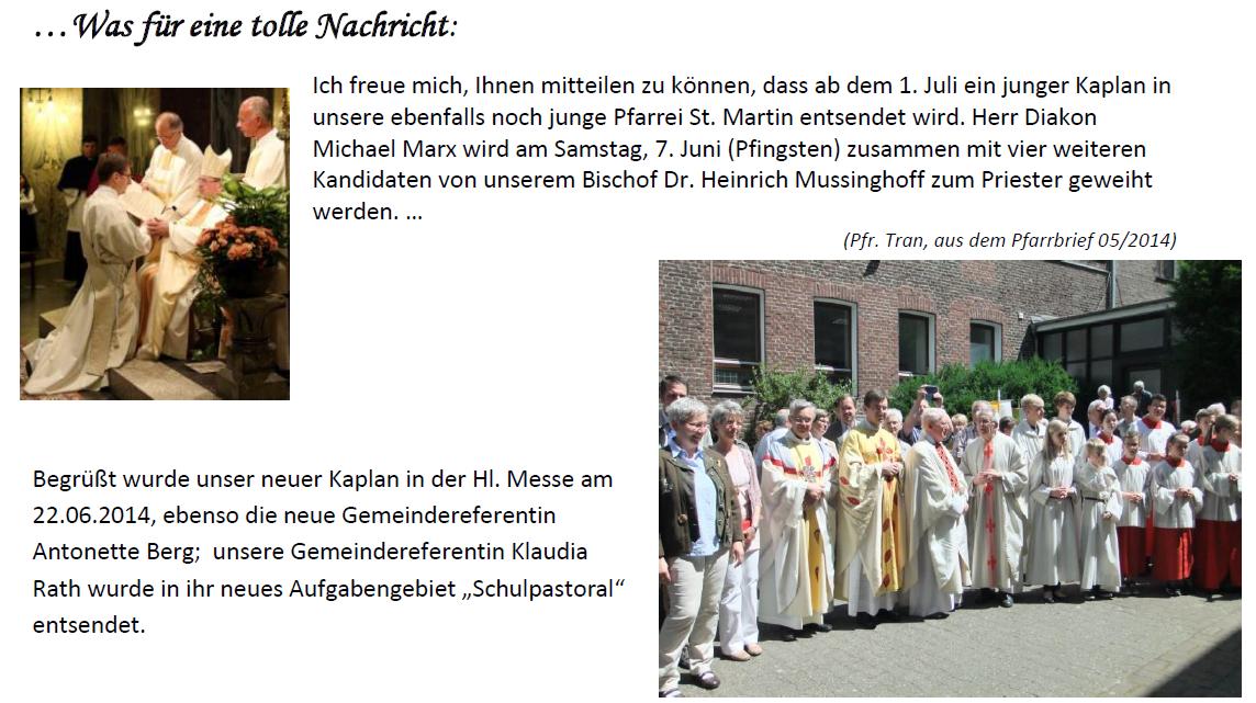 009___Unsere-Pfarrei
