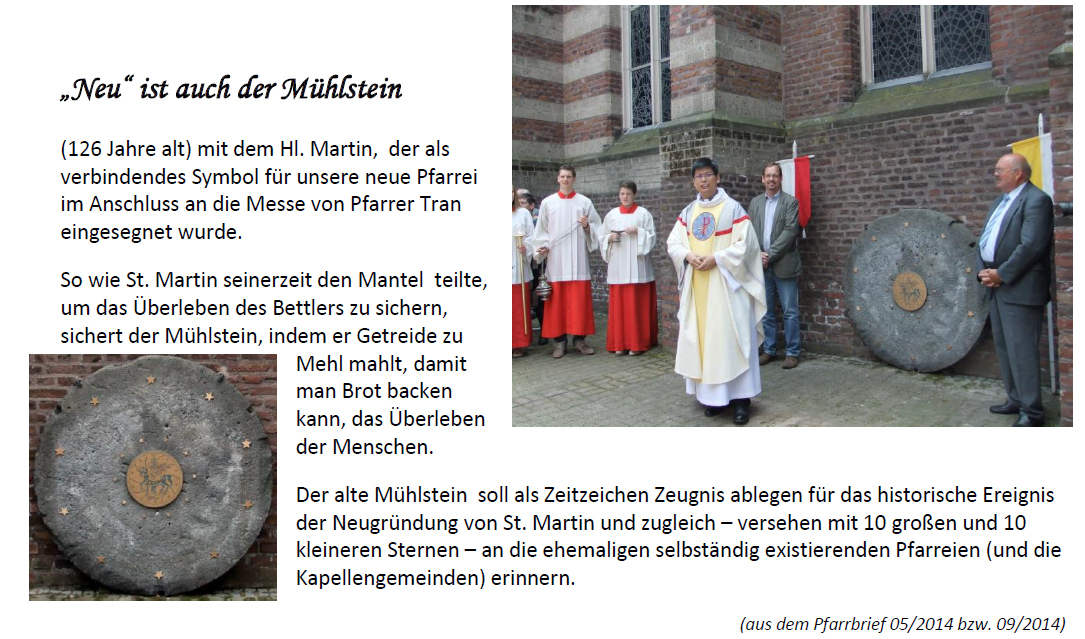 010___Unsere-Pfarrei