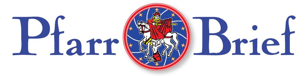 000____Pfarrbrief___Logo