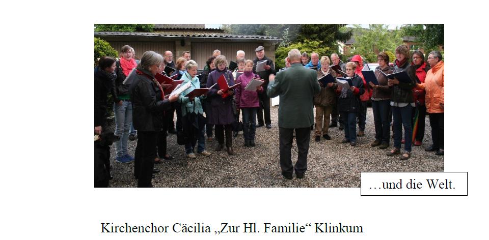 001___Kirchenchor-Klinkum---02