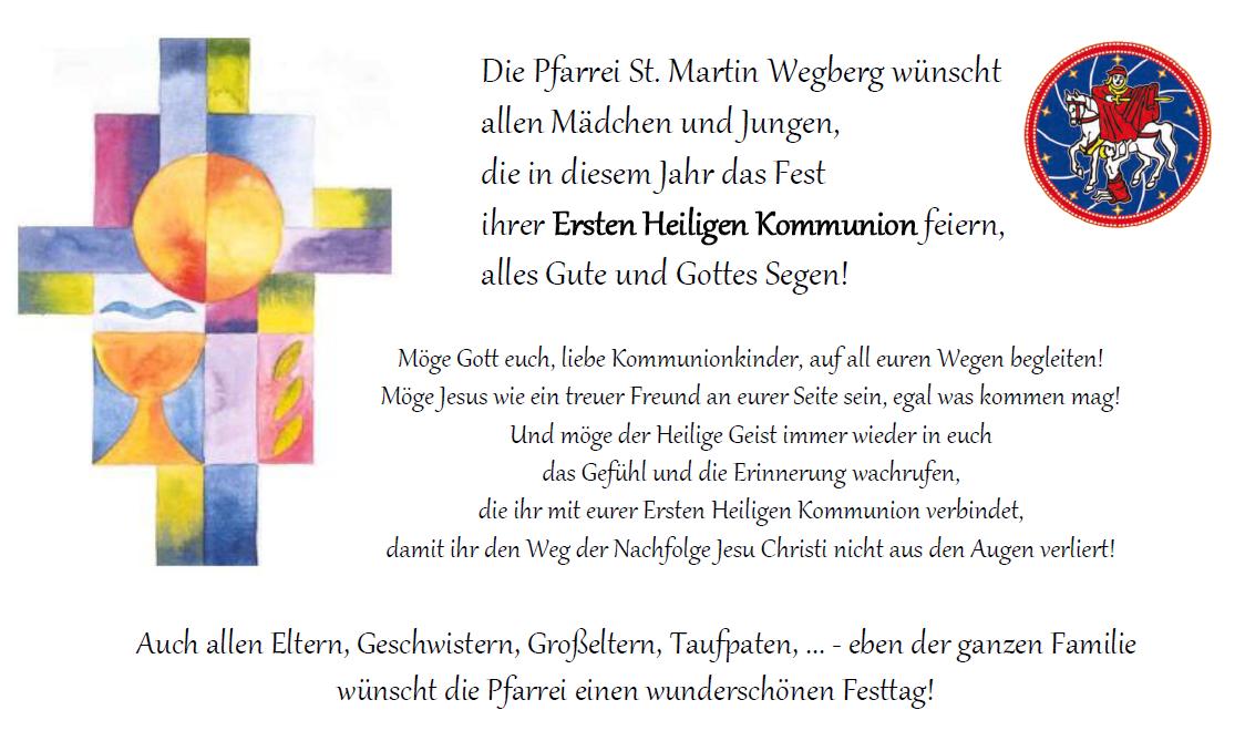 2014erstkommunionbild St Martin Wegberg