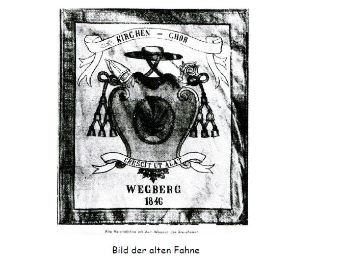 004___Vorstellung---Kirchenchor-Wegberg