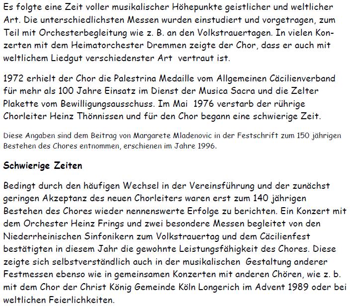 009___Vorstellung---Kirchenchor-Wegberg