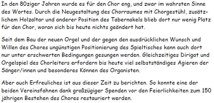 010___Vorstellung---Kirchenchor-Wegberg