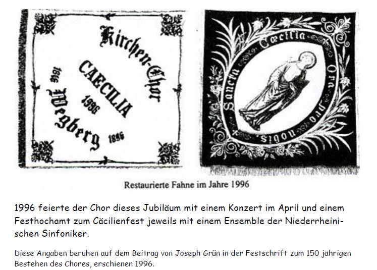 011___Vorstellung---Kirchenchor-Wegberg