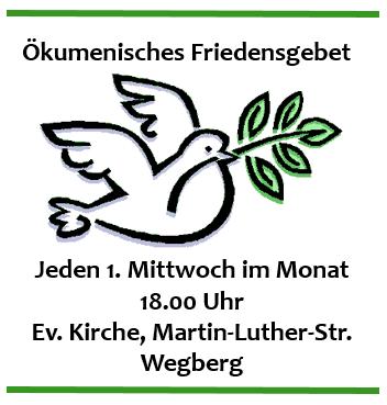 000___Oekumenisches-Friedensgebet___Widget___Bild