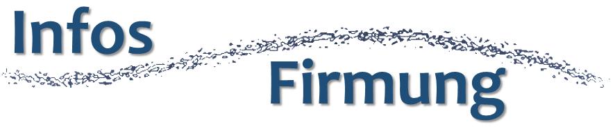 000____Bild____Infos-Firmung___Logo___Bild