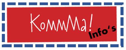 000___KommMa___Logo___Widget---Bild