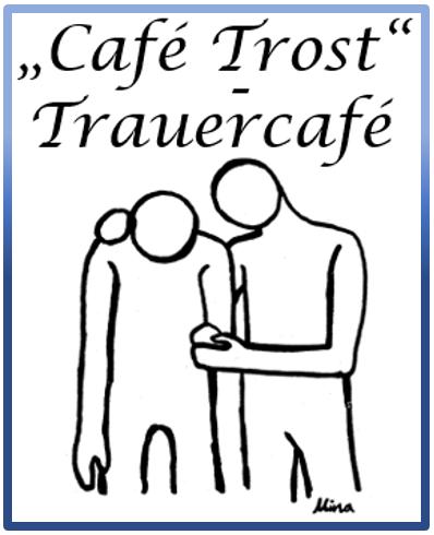 000___LOGO___Cafe-Trost___Trauercafe___TEXT-mit-Rahmen