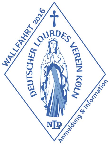 2016___Lourdes--Wallfahrt