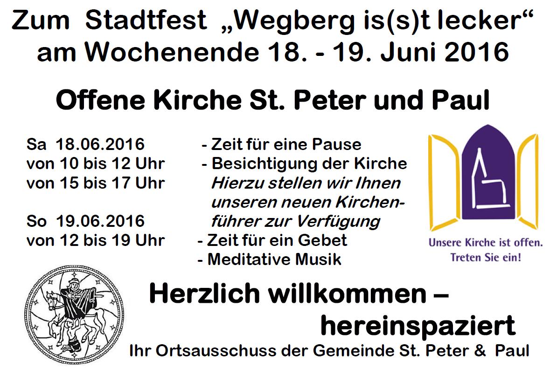 2016-06-18___2016-06-19___Offene-Kirche___Wegberg