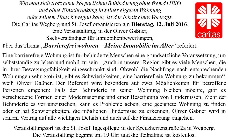 2016-07-12___Caritas___Vortrag___Barrierefrei-Wohnen