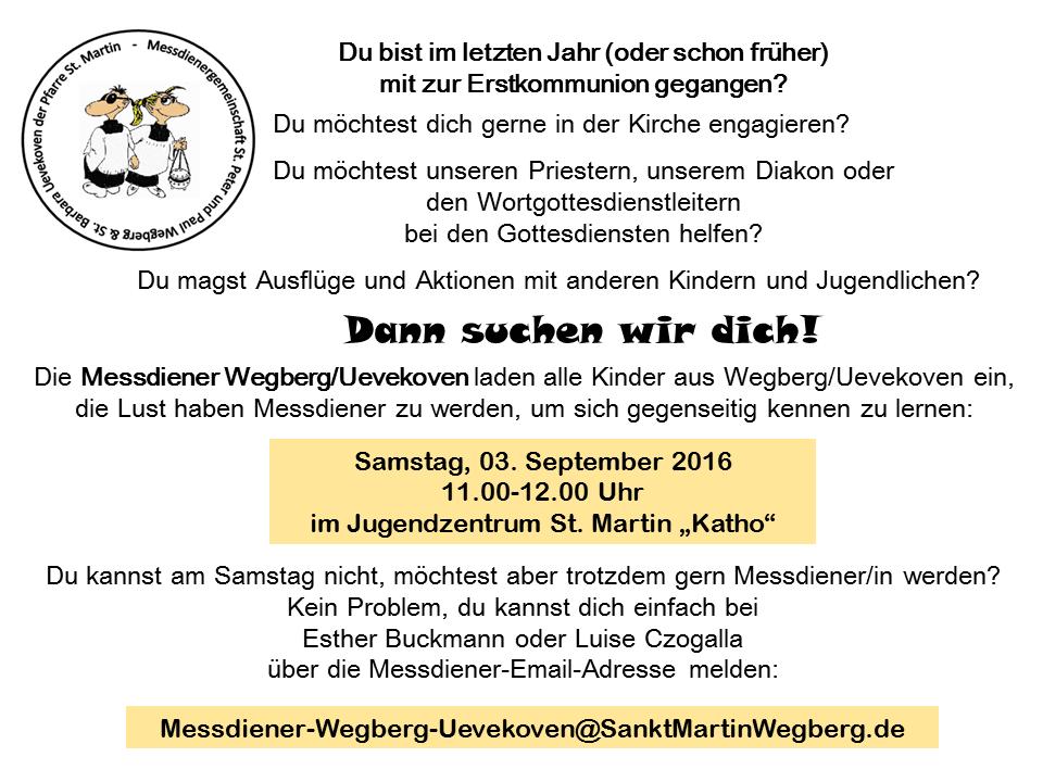 2016___Einladung___neue-Messdiener__HP