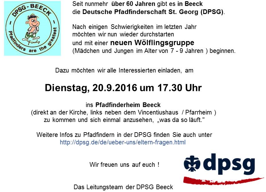 2016-09-20___Treffen___neue-Woelflinge
