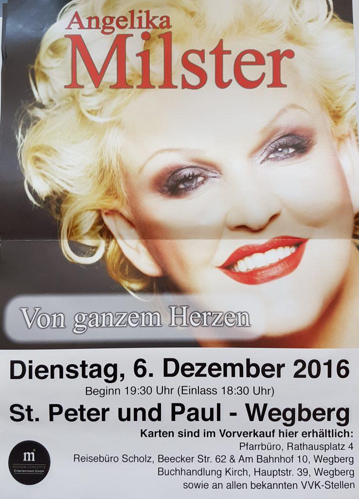 2016-12-06___Konzert__Milster
