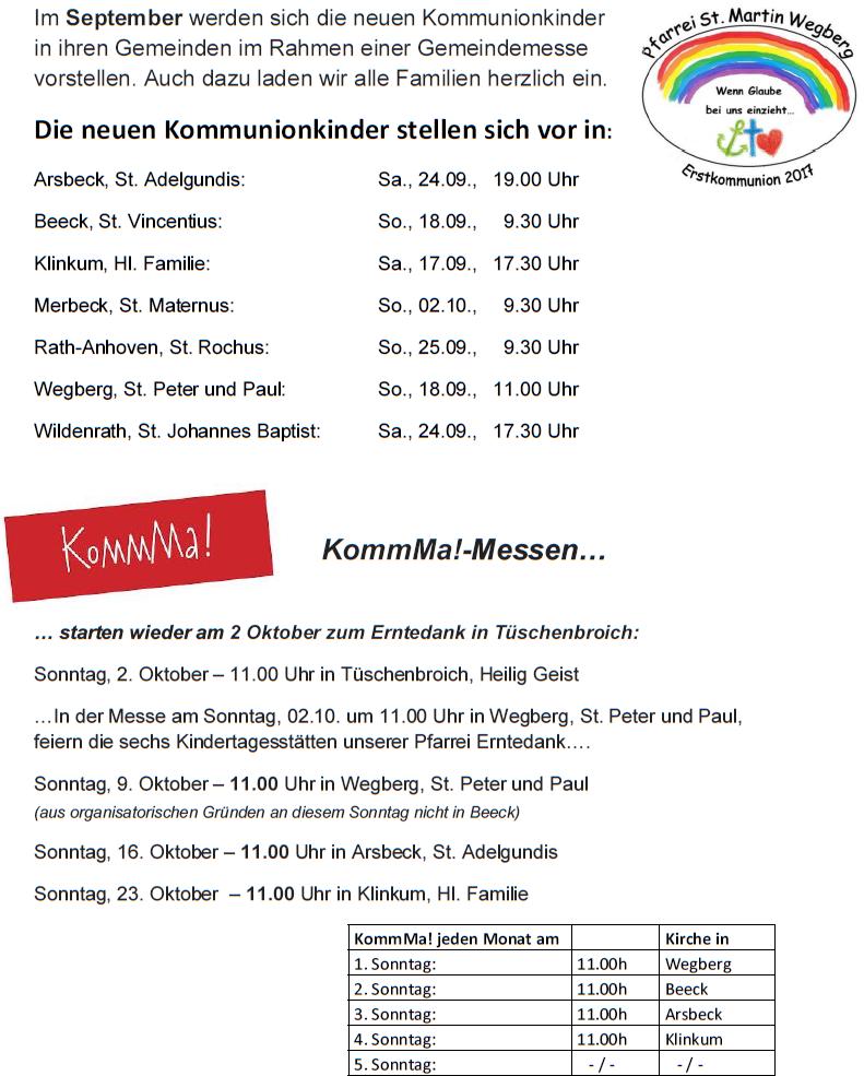 2016___vorstellungsgottesdienste-der-kinder-2017