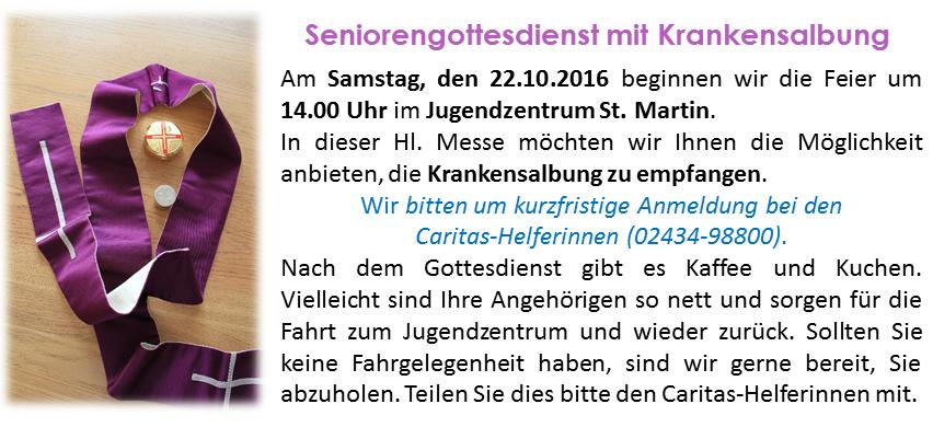 2016-10-22___seniorengottesdienst___wegberg___jugendzentrum