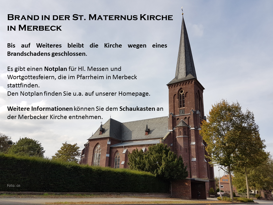 2016___merbeck___brand-kirche-notplan_fb