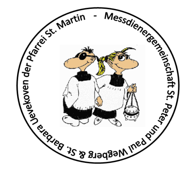 001___logo