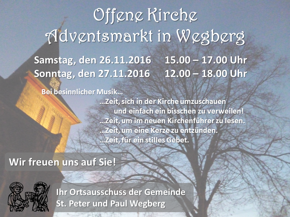 2016___homepage___adventsmarkt___offene-kirche
