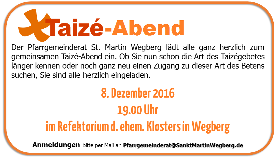 2016-12-08___taize-abend___sankt-martin-wegberg