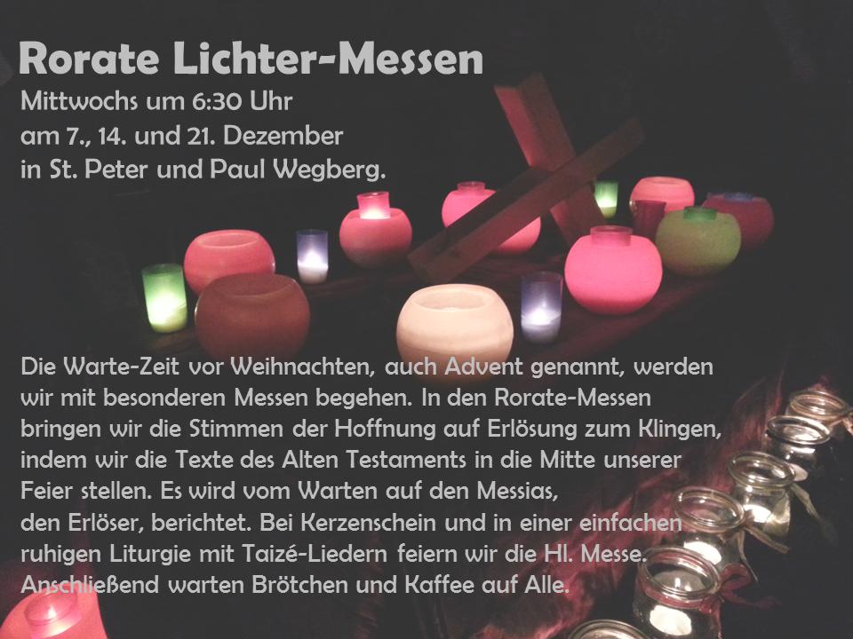 2016___rorate-lichter-messen___sankt-martin-wegberg